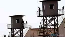 Tanrıkulu: Cezaevlerinde kitlesel ölümler yaşanabilir