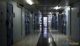 TCK'nın mimarı: İnfaz tasarısı hukukçulara gösterilmedi