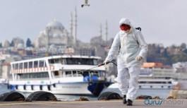 Türkiye'de hayat ne zaman normale dönecek? İşte planlamanın detayları