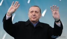 Rapor: Türkiye 'de facto' diktatörlük