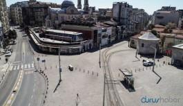 Türkiye'nin normalleşme planı: 3'er aylık dönemler halinde 4 aşama