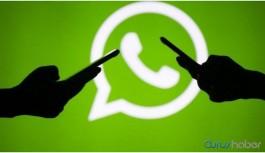 WhatsApp görüntülü grup limitini yükseltiyor
