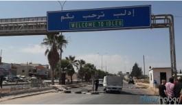Yiğit: İdlib'de namlunun ucu Türkiye'ye dönebilir