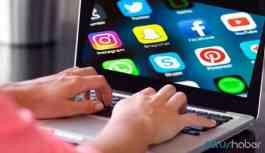 Yüksek takipçili Twitter hesap sahiplerine operasyon