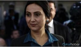 Yüksekdağ'ın avukatı: Talepler otomatik reddediliyor