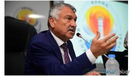 CHP'li belediye bedava ekmek yasağını '5 kuruş'la aştı