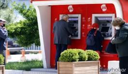 15 ilde bankalar pazartesi günü kapalı olacak: İşte o iller...