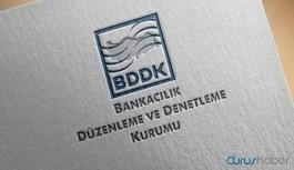 18 bankaya toplam 102.1 milyon TL idari para cezası