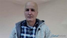 3 kez yoğun bakıma 14 kez acile kaldırılan hasta tutuklu tahliye edilmiyor