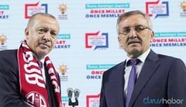 """""""500 bin liralık rüşvet"""" iddiasıyla gündeme gelen AKP'li belediyede yeni skandal"""