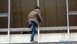 500 liraya intihardan vazgeçti, 3150 liralık ceza yedi