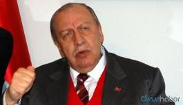 Yaşar Okuyan: 63 AKP'li milletvekili DEVA Partisi'ne geçme noktasında