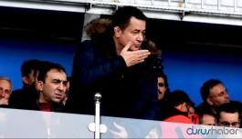 Acun Ilıcalı'nın satın alacağı iddia edilen futbol takımından açıklama