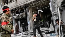 Afrin için Soruşturma Komisyonu kurulması talebi