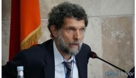 AİHM'den Osman Kavala kararı: İtiraz reddedildi