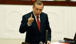 """""""AKP kalelerinde bile elimiz kırılsaydı oy vermeseydik deniliyor"""""""