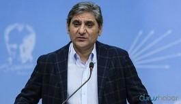 CHP: AKP tarihsel misyonunun sonuna geldi