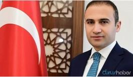 AKP'li meclis üyesinden tepki çeken paylaşım