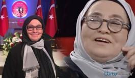 Altaylı, ölüm listeleri hazırlayan Noyan'ı yazdı: Bazıları 'Kim bu kadın' diyor, anlatayım