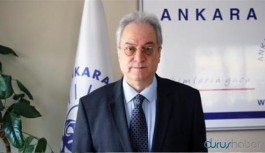 Ankara Tabip Odası Başkanı: Normalleşme, vaka sayısını milyona ulaştırabilir
