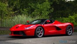 Bakan açıkladı: Ferrari'si, Mercedes'i, Audi'si olanlar 1000 lira için başvurdu