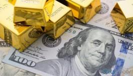 Bayram hediyesi: Döviz ve altın alımında vergi yükseldi