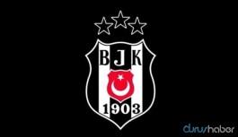 Beşiktaş'tan liglerin iptal edilmesi hakkında açıklama