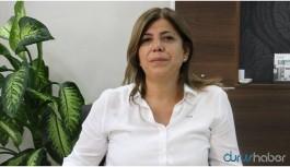 HDP'li Beştaş: Darbe tartışmalarıyla mağduriyet algısı oluşturuluyor