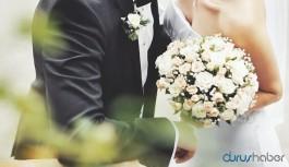 Bilim Kurulu üyesi düğün organizasyonu için tarih verdi