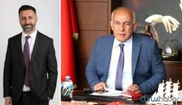 Bir günlüğüne başkan vekili olan Meclis üyesinin attığı imzalar iptal edildi