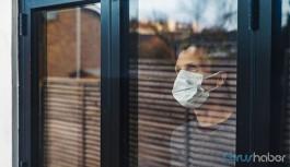 Birleşmiş Milletler'nden uyarı: Salgında akıl sağlığı da tehlikede