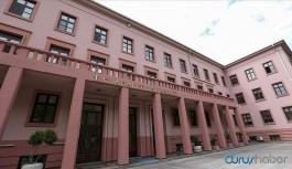 Adalet Bakanlığı: Cezaevlerindeki tüm görüşme ve nakiller ertelendi