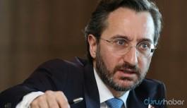 CHP'li Özgür Özel ve Engin Özkoç hakkında soruşturma başlatıldı