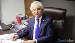 CHP'li Tüm: Sevda Noyan'ın açıklamalarını asla hafife almayın