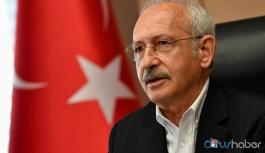 CHP lideri Kılıçdaroğlu: İlk seçimde iktidar el değiştirecek