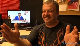 RTÜK'ten 'cipsli biralı' mesaja üç kez yayın durdurma cezası