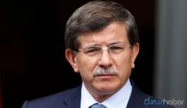 Davutoğlu'ndan Rakel Dink'e telefon