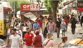 Diyarbakır'da rehavet maske kullanımını azalttı