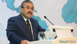 EPDK Başkanı Yılmaz'dan İGDAŞ açıklaması: Faturayı ödemek zorunda değiller