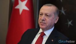 """Erdoğan'dan """"normalleşme"""" uyarısı"""