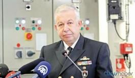 Erdoğan'ın imzasıyla görevden alınan komutana 'çete reisi' suçlaması