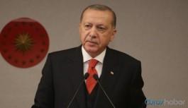 Erdoğan o açıklamaları görev ve yetkisi olmadan mı yapıyor?