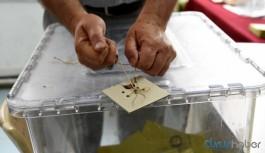 Eski AKP'li vekilden AKP'ye 'baskın seçim' uyarısı