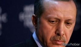 Fatih Altaylı: Anayasa'ya göre bir kişi iki kez Cumhurbaşkanı seçilebilir