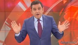 Fatih Portakal'dan yandaş medyaya: Biz istedik alamadık, incelemeyi yapanlar bile şaşkındır