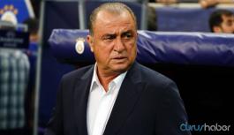 Fatih Terim'den Süper Lig yorumu: Eğer ligler oynanacaksa...