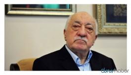Fetullah Gülen'in yeğenine tahliye