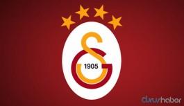 Galatasaray'da Fatih Terim ve futbolcuların koronavirüs test sonuçları belli oldu