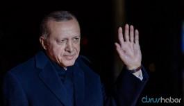 Sosyal medyada gençler 'sandıkta görüşürüz' deyince Erdoğan sabaha karşı 04.00'te tweet attı