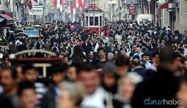 Araştırma: AKP ve MHP'liler Türkiye'den gitmek istiyor, HDP'liler sosyal medyadan dertli